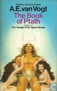 The Book of Ptath