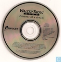 Disques vinyl et CD - Trout, Walter - Prisoner of a dream