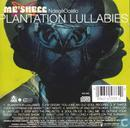 Disques vinyl et CD - Johnson, Michelle Lynn (Me'Shell NdegéOcello) - Plantation Lullabies