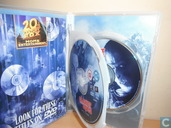 DVD / Video / Blu-ray - DVD - Planet of the Apes