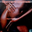 The Best of The Fatback Band