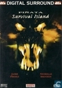 DVD / Video / Blu-ray - DVD - Piñata Survival Island