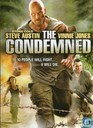 DVD / Video / Blu-ray - DVD - The Condemned