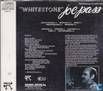 Vinyl records and CDs - Pass, Joe - Whitestone