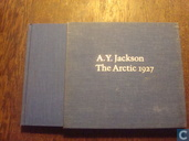 The Arctic 1927