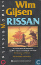 Books - Oneindig moment - Rissan