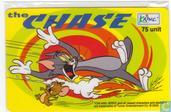 Tom and Jerry The Chase