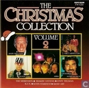 The Christmas Collection, Volume 2