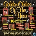 Golden Oldies of the Year
