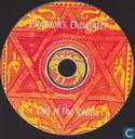 Platen en CD's - Pharaoh's Daughter - Out of the reeds