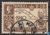 100 year stamps