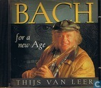 Bach For A New Age