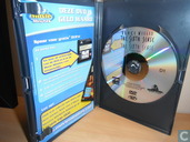 DVD / Video / Blu-ray - DVD - Doublure van 964203