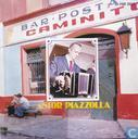 Vinyl records and CDs - Piazzolla, Astor - Argentina Tango