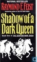 Boeken - Serpentwar Saga, The - Shadow of a Dark Queen