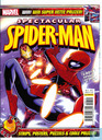 Spectacular Spider-man 6