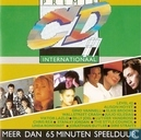 Premie CD Internationaal '87