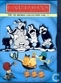 The Ub Iwerks Collection 1
