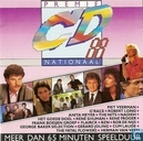 Premie CD Nationaal '88