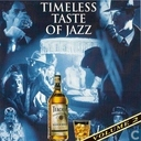 Timeless Taste Of Jazz, volume 2
