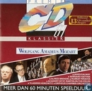 Premie CD Klassiek '87