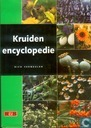 Kruiden encyclopedie
