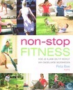 Non-stop fitness
