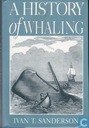 A History of Whaling