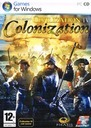 Civilization IV - Colonization