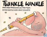 Twinkle Winkle - Man's best friend and your star signs