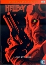Hellboy [volle box]