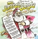 Mr. Santa's Boogie (Santa's Secret)