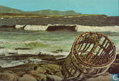 A Lobster Pot
