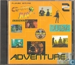 CD-Rom Magic 2: Adventure