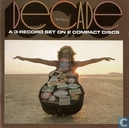 Disques vinyl et CD - Young, Neil - Decade