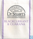 Blackcurrant & Guarana