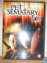 Pet Sematary Two / Simettierre 2
