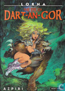 Lorna - The Eye of Dart-An-Gor