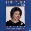 Timi Yuro Collection - 18 Greatest Hits