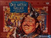 Der Grosse Gallier