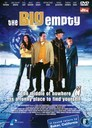DVD / Vidéo / Blu-ray - DVD - The Big Empty