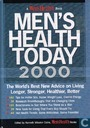 Men's  Health Today