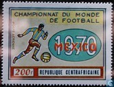 Coupe du monde football