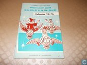 Comic Books - Willy and Wanda - Kabouter Tik - Tik