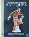 The connoisseur complete encyclopedia of antiques.