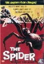 The Spider