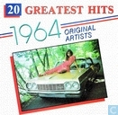 20 Greatest Hits 1964