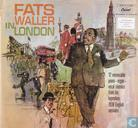 Fats Waller in London