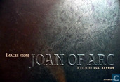 Images from Joan of Arc