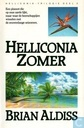 Books - Helliconia trilogy - Helliconia Zomer